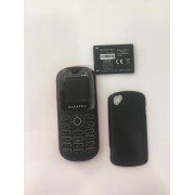 Alcatel One Touch 208 1 Core Gsm