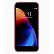 Apple iPhone 8 Plus 64gb Red. Novo 90 Dias De Garantia
