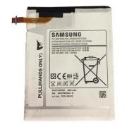 Bateria Galaxy Tab 4 Sm-t230 Samsung Original E Garantia