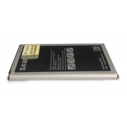 Bateria Original Samsung Galaxy S5 New Edition Sm-903m