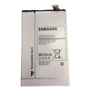 Bateria Samsung Galaxy Tab S 8.4 Sm-t705m - Original