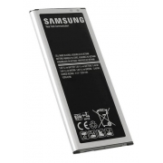 Bateria Samsung Original Galaxy Note 4 Sm-n910