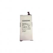 Bateria Samsung Original Galaxy Tab P1000/p1010 Com Garantia