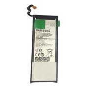 Bateria Smartphone Samsung Galaxy Note 5 N920 3000mah
