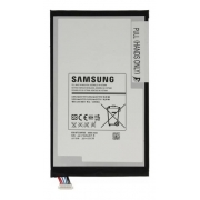 Bateria Tablet Samsung Original Galaxy Tab 4 Sm-t330/t331
