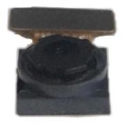 Câmera Frontal Alcatel A5 Max 5085n -original E Com Garantia