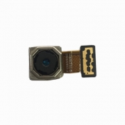 Câmera Traseira Alcatel A5 Max 5085n Original E Com Garantia