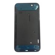Carcaça Frontal Alcatel 4034e Pixi 4 Original E Nova