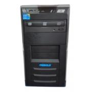 Desktop Diebold Mt 9850 I5 650 3.20 GHZ Ram 8gb HD 500gb Windows 7 (sem ativação)