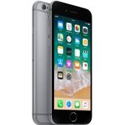 iPhone 6 16gb Cinza Espacial Tela 4.7 Ios 4g Apple