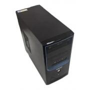 Microcompuatador Desktop Diebold I5 8gb Ram/ Hd 500gb Windows 8 Pro