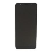 Módulo Display/touch 5026 Alcatel 3c Original E Com Garantia