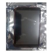Modulo Touch + Lcd Preto 5159j Tcl L9