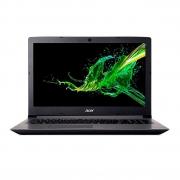 """Notebook Acer Aspire 3 15.6"""" Ryzen 3 3200U 4GB DDR4 HD 1TB Preto, A315-42-R73T"""