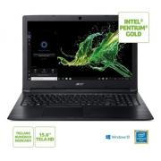 Notebook Acer Aspire 3 A315 Pentium Ram 4gb/ Hd 500gb 15.6
