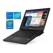 Notebook Dell Latitude E7250 12,5 I5 2.6ghz 12gb Ssd-240gb