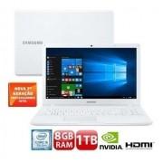 Notebook Samsung Expert X23 Np300e5m-xd1br