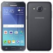 Samsung Galaxy J5 Dual Sim 16gb/1.5gb Ram - 90 dias de Garantia