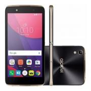 Smartphone Alcatel Idol 4 Android 6.0 16gb 8 Core Tela 5.2