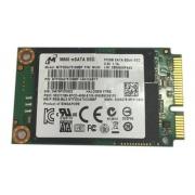 Ssd Msata M600 Micron 512gb Sata 6gb/s Sed 3.3v 1.7a