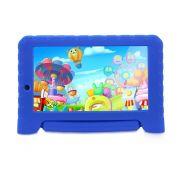 Tablet Kid Pad Plus 1gb Andoid 7 Wifi 8gb
