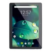 Tablet Multilaser M10 16gb 10,1 4g Wi-fi Android 8.1 -nb287