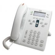 Telefone Cisco Cp-6945 - 90 Dias De Garantia