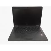 Ultrabook Dell Latitude E7450 Tela 14 Ram 8gb Hd 257gb