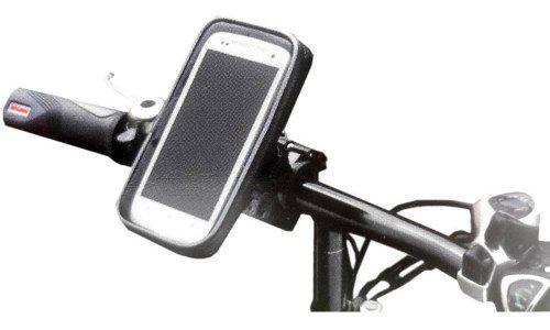 Suporte De Smartphone 4 Para Bicicletas (bike) Ac255