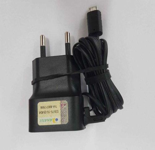 Carregador Original Micro Usb 750ma (810290)