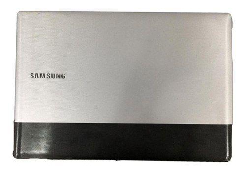 Notebook I3 3gb Windows 10 14 Samsung Celeron Rv420 640 Gb