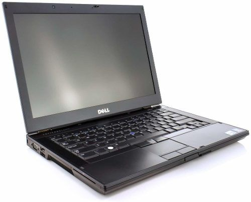 Notebook Dell Latitude E6410 4gb 480ssd 90 Dias De Garantia