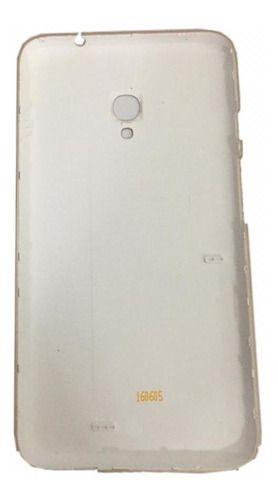 Tampa De Bateria Original Alcatel 5045j (diversas Cores)