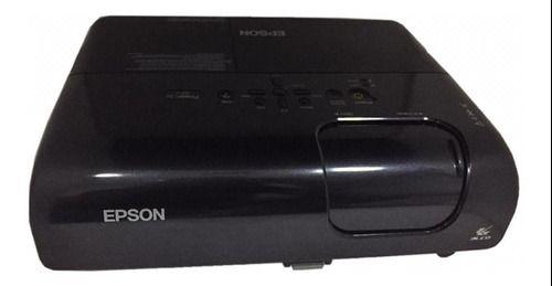 Projetor Lcd Multimídia Epson S5 (conjunto Completo)
