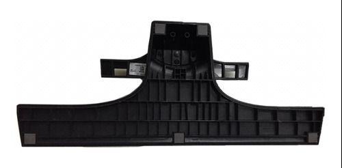 Base/suporte Pedestal Para Tv Samsung Bn61- 11151a