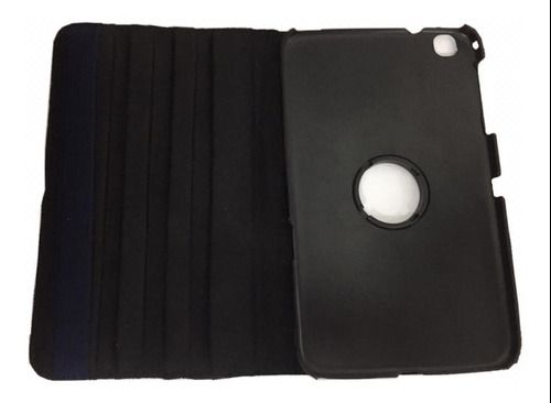 Capa Samsung Galaxy Tab 3