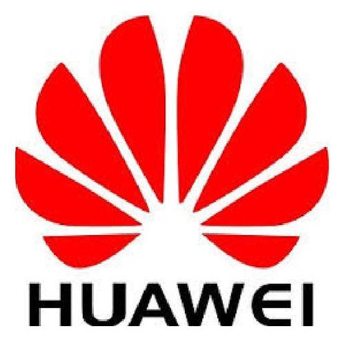 Telefone Fixo Gsm Huawei 900/1800mhz Tim - Ets-3028