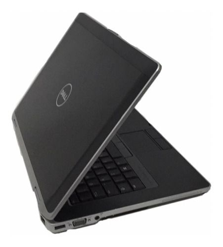 Notebook Dell 8 Gb Core I5 14 Windows 1366x768 Intel