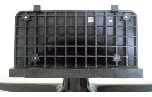 Base Para Tv Pn60f5300 Samsung Bn96-25549d