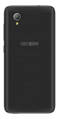 Smartphone Alcatel 1 8gb/1gb - Dual Chip Android 8.0 (5033J)