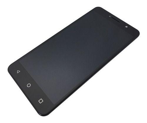 Módulo Original Alcatel - 9008n