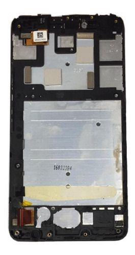 Módulo Original Alcatel - 8050E versão normal