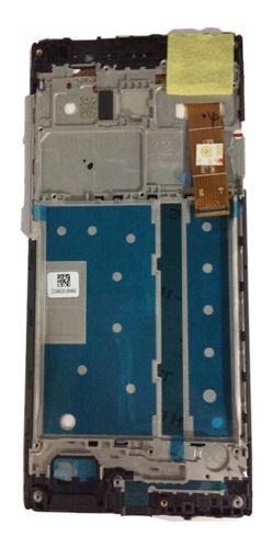 Módulo Original Completo Alcatel- 5186d