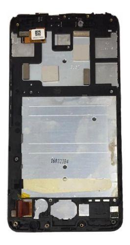 Módulo Original Completo Alcatel - 8050j