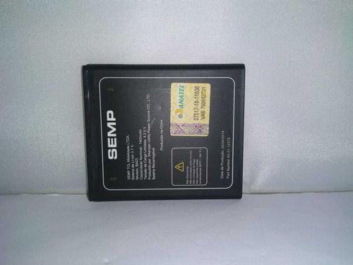 Bateria Original SEM TCL Smartphone Go3c / Go3c Plus