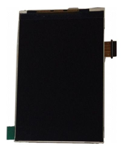 Display Original Alcatel- 4017f