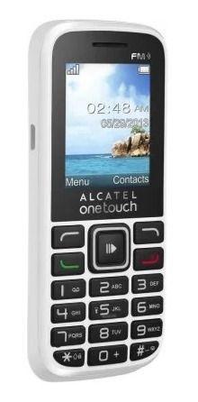 Display Original Alcatel- 1041d