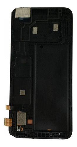 Módulo Original Completo Alcatel- 5033e