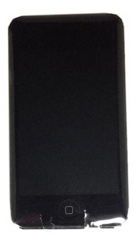 iPod Touch Apple 8gb 2°geração - A1288