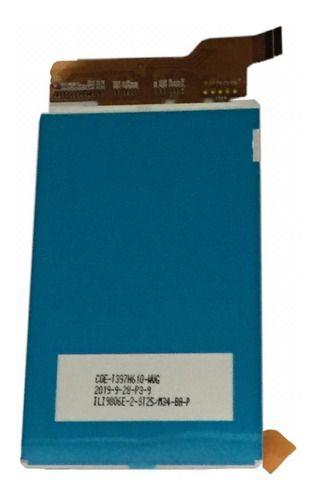 Display Original Alcatel- 4034el